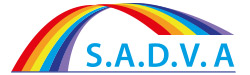 logo_sadava_mobile