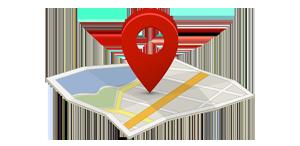 map_pointer