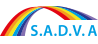 mini_logo_sadva