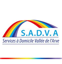 logo_sadava_1