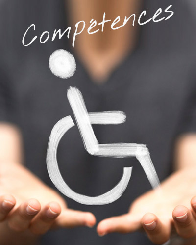 handicap_sidebar