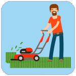 jardinier_icon